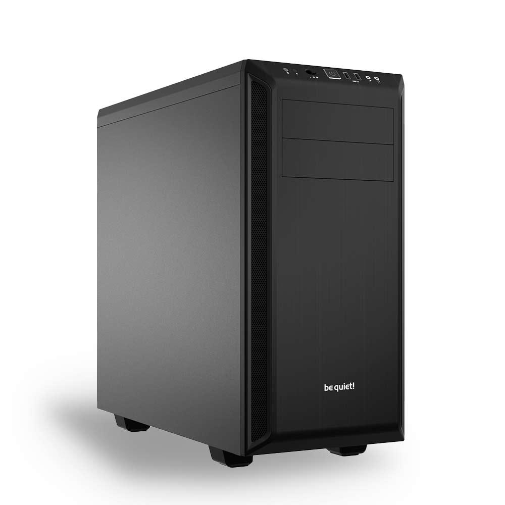 Gaming-Komplett-PC-Tucana-D-AMD-FX-4100-4x3-6GHz-2048MB-GeForce-GTX760