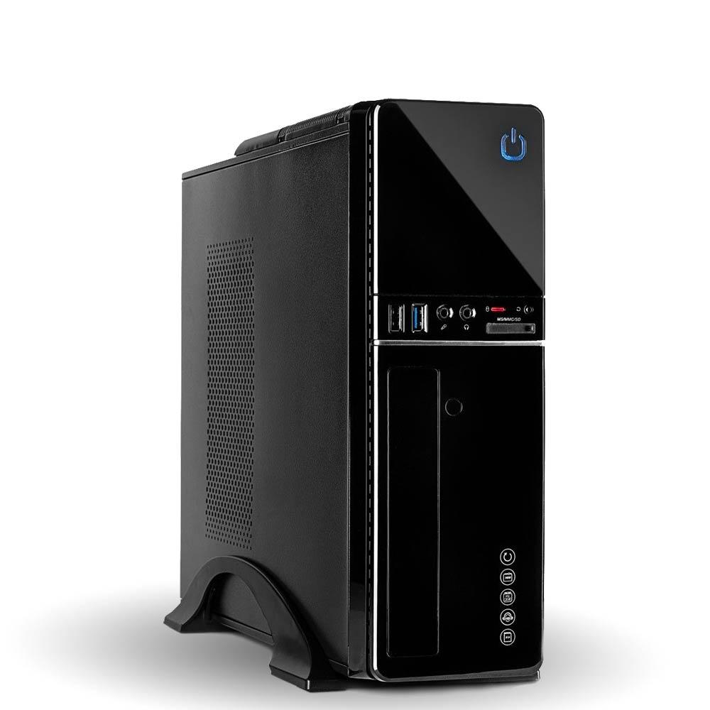 Mini-Slim-Desktop-PC-Nelson-A-Intel-Core-i5-4430-4x3-0GHz-4GB-RAM-500GB-HDD