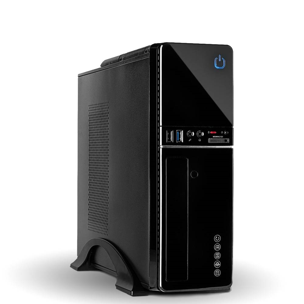 Upgrade-Mini-Slim-Dekstop-PC-Nelson-Intel-Core-i5-4430-4x3-0GHz-8GB-RAM