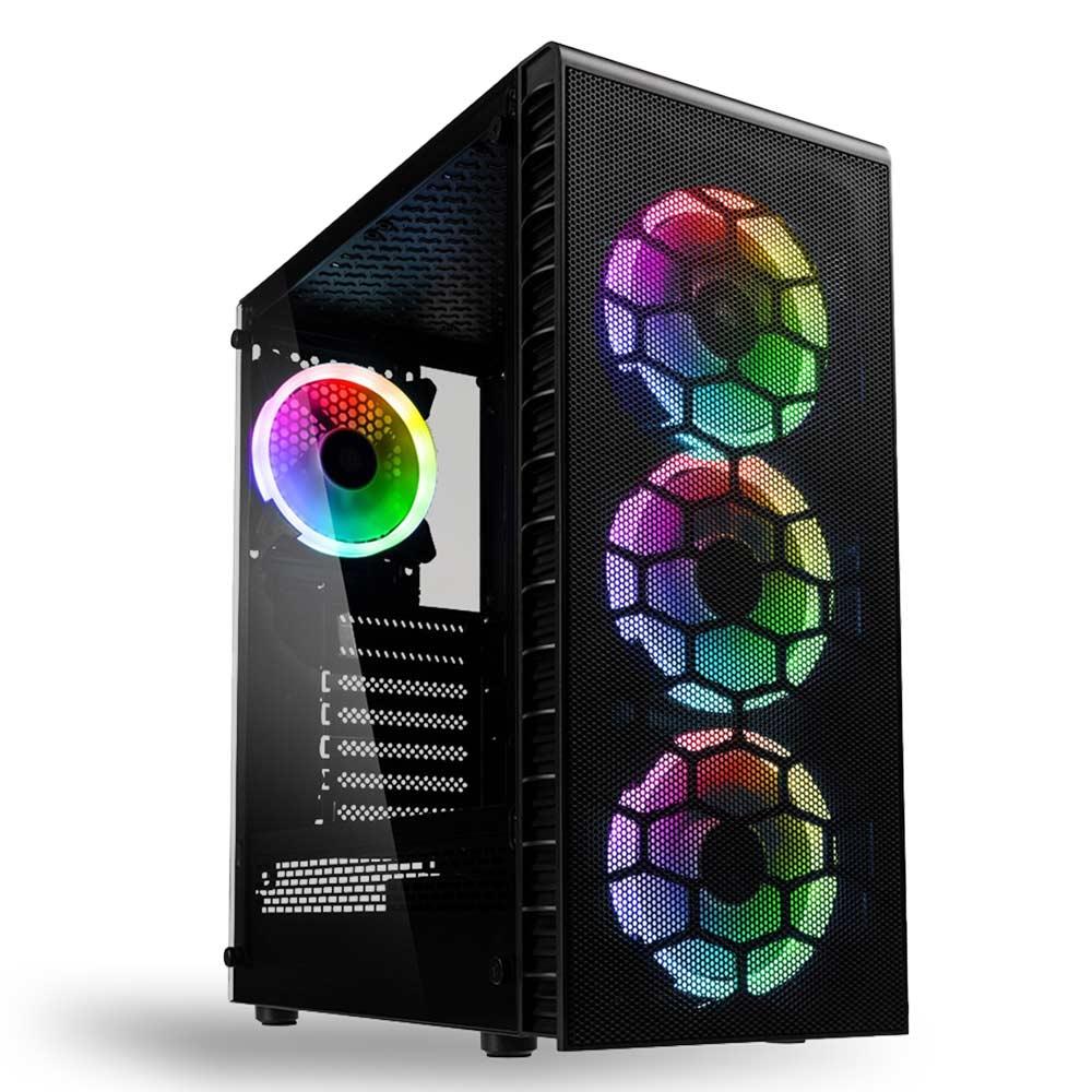 Gaming-Komplett-PC-Adelaide-C-AMD-FX-6300-6x3-5GHz-4096MB-ATI-Radeon-R7-240