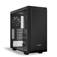 Gaming PC Richmond B