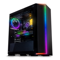 Gaming PC Moncton F
