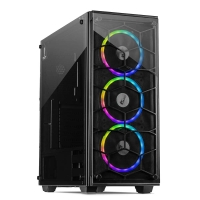 Gaming PC Burlington D
