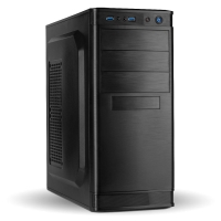 Gaming PC Oshawa C