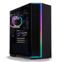 Gaming PC Toronto D