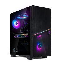 Gaming PC Blackrock D