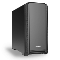 Gaming PC Bunbury G