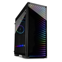 Extreme Gaming PC Richmond F
