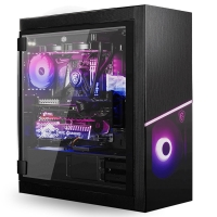 Gaming PC Richmond X