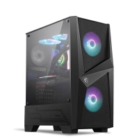 Gaming PC Richmond D