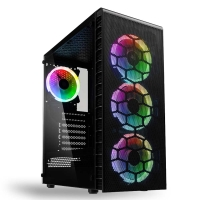 Gaming PC Toronto F