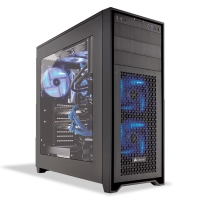 Gaming PC Silex D