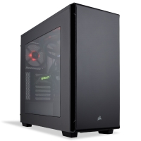 Gaming PC Tabora B