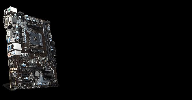 Aggressiv 8 lcd Screen Modul Mit Touch Controller Programm Unterstützung Jede Mikrocontroller Modern Und Elegant In Mode Dirver