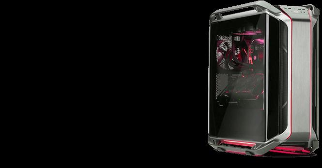 Haushaltsgeräte Beliebte Marke Reise Mini Fan Usb Handy Tragbare Stumm Kühlung Kühler Für Android-handy Kühlen Micro 5 V 1 Watt Fans Niedrigen Stimme Das Ganze System StäRken Und StäRken Haushaltsgeräte