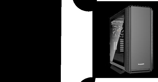 Computer & Büro Hart Arbeitend Pci-e 1x Zu 16x Extender Kabel Riser Karte Adapter Hilfs Netzteil Eleganter Auftritt